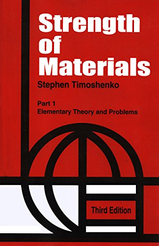 Strength of materials vol i elementary theory and problems strength of materials vol i elementary theory and problems by timoshenko fandeluxe Gallery