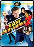 Agent Cody Banks - 2