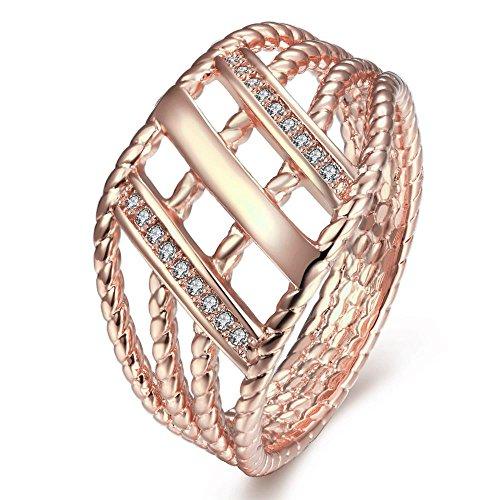 ytb-alta-qualit-di-5-anni-in-totale-libert-antiallergico-nuova-moda-gioielli-con-uno-zircone-anello-