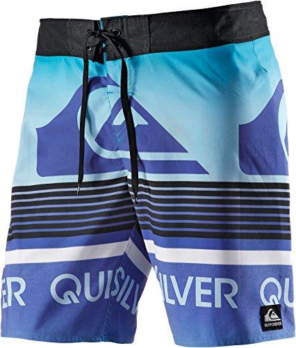 quiksilver-herren-boardshorts-blau-34