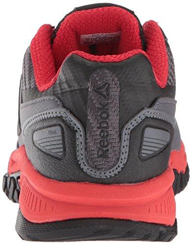 Reebok-Kids-Ridgerider-Trail-30-Sneaker
