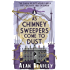 As Chimney Sweepers Come To Dust (English Edition)