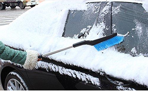 838-cm-multi-funzionale-allungabili-neve-pennello-raschietto-per-ghiaccio-con-lega-di-alluminio-telescopica-per-SUV-automobili-camion-e-furgoni
