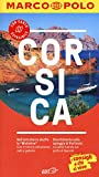 Corsica. Con atlante stradale