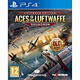 Aces of the Luftwaffe: Squadron - Extended Edition PS4 [ ]