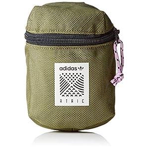 51ye4 XAmsL. SS300  - adidas Nmd Phone Bag