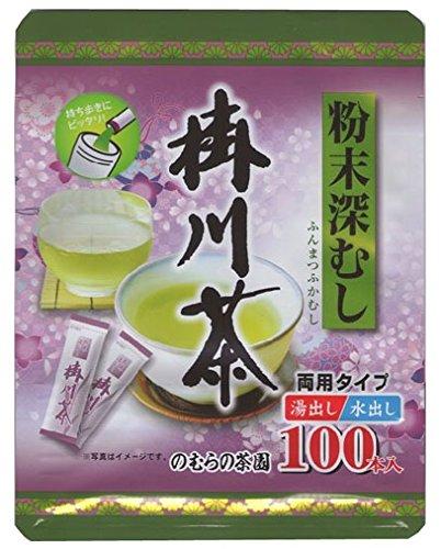 tee-pulver-von-nomura-tiefe-insekten-kakegawa-tee-stick-50g-100-stk
