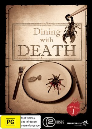 dining-with-death-season-one-2-dvd-set-dining-with-death-season-1-