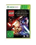 LEGO Star Wars: Das Erwachen der Macht - [Xbox 360]