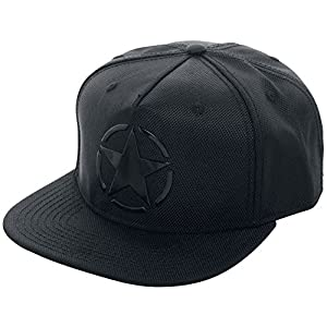 Call Of Duty – WWII- Star Cap