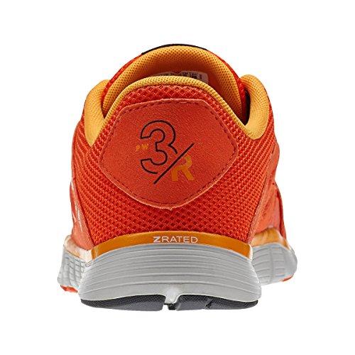 Reebok ZQuick TR 2.0Scarpe da uomo Orange - Orange