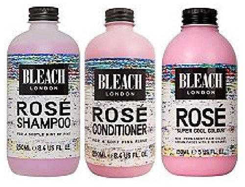 lot-de-3-eau-de-javel-london-rose-shampooing-x-250-ml-et-eau-de-javel-london-rose-apres-shampoing-x-
