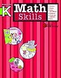 MATH SKILLS GRADE K