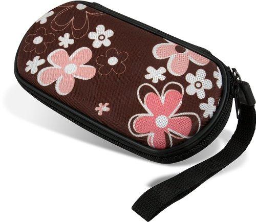 PSP Slim & Lite - Carry Case Style, solid2 (Verbergen Und Tragen Jacke)