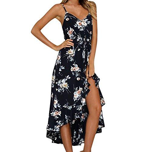 Boho Kleid Weiß Kleider Kleid Ihrkleid Kleider Damen Kawaii Kleid Kleider Kleid Mädchen...