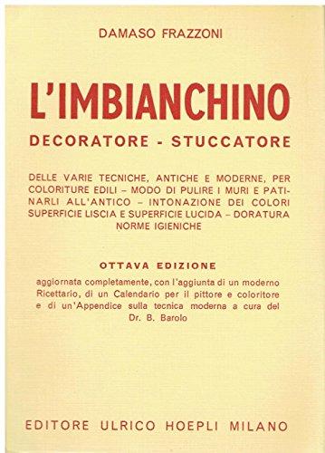 limbianchino-decoratore-stuccatore-delle-varie-tecniche-antiche-e-moderne-per-coloriture-edili-modo-
