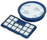 HEPA & Pre-Motor Filter Kit replaces U64 for Hoover TTU1510 TTU1520 Vacuum Cleaner