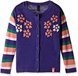 #7: United Colors of Benetton Girls' Cardigan