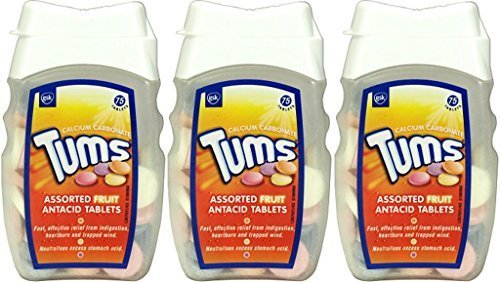 tums-indegestion-relief-fruit-antacid-75-tablets-x-3-packs