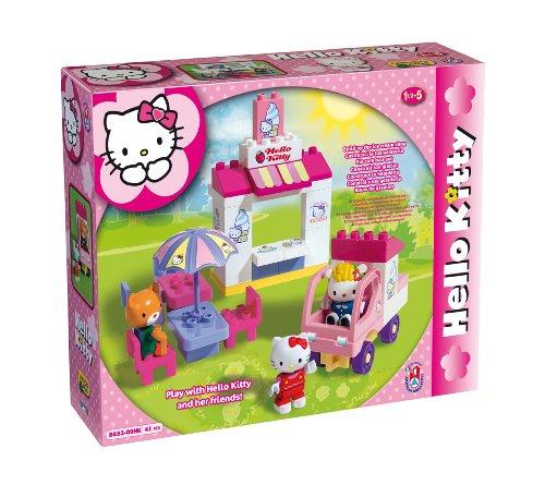costruzione-unico-hello-kitty-gelateria-43pz-8654