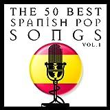 Medley: El Tranvia/ Qué Bueno qué Bueno/ Soy Tremendo (Sono Tremendo)/ Judy con Disfraz (Judy in disguise with glasses)/ Que Se Mueran los Feos (Directo Palau Sant Jordi)