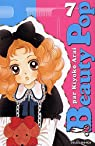 Beauty Pop, Tome 7 par Arai