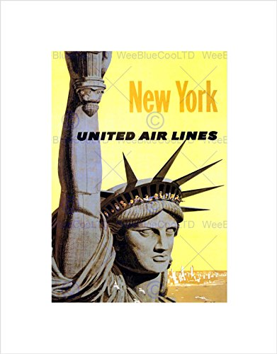travel-united-airline-statue-liberty-new-york-vintage-advert-art-print-b12x1753