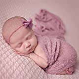 Magideal Newborn Baby Photography Photo ...