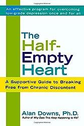 Half-Empty Heart