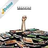 Nerdrevolution [Explicit]