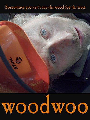 Woodwoo