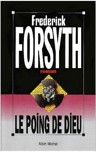 """<a href=""""/node/82911"""">Le Poing de Dieu</a>"""