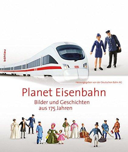 Planet Eisenbahn