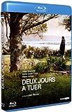DEUX JOURS A TUER - BLURAY - A