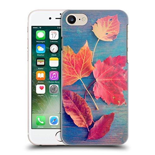 ufficiale-olivia-joy-stclaire-foglie-dautunno-sul-tavolo-cover-retro-rigida-per-apple-iphone-7