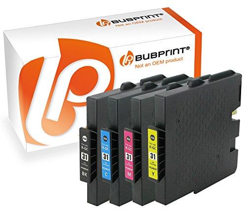 4-cartuchos-de-impresora-compatible-para-ricoh-gc-de-31-gc31-set