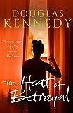 Image de The Heat of Betrayal
