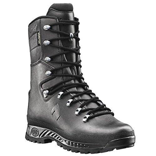 HAIX Haix Robuste Boots Einsatzstiefel Stiefel Gore-TEX® Tibet, Schuhgröße:46.5 (UK 11.5)