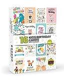 Cadeau D'anniversaire Multiple For Boys - Best Reviews Guide