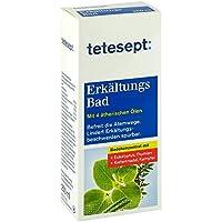 Tetesept Erkältungs Bad 250 ml preisvergleich bei billige-tabletten.eu