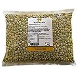 Marrowfat Peas 1kg