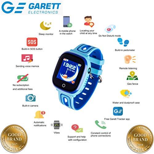 4b75aa2041ae Happy electronics il miglior prezzo di Amazon in SaveMoney.es