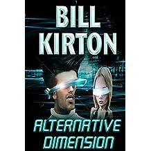 Alternative Dimension