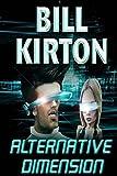 Alternative Dimension by Bill Kirton