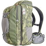 Clik Elite Pro Express 2.0 Sac à dos pour Appareil photo Reflex Pro Camouflage