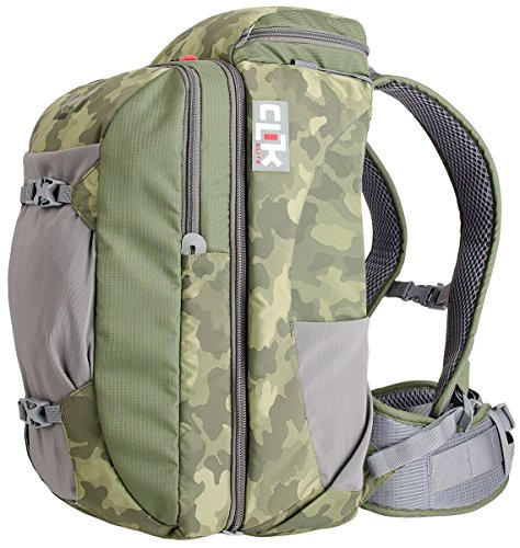 clik-elite-pro-express-20-sac-a-dos-pour-appareil-photo-reflex-pro-camouflage