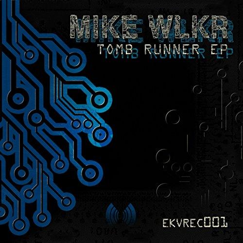 Runner (Jade Reed Remix) - Reed Runner