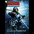 """Perry Rhodan 2715: Einsatz im Polyport-Hof (Heftroman): Perry Rhodan-Zyklus """"Das Atopische Tribunal"""" (Perry Rhodan-Die Gröβte Science- Fiction- Serie)"""