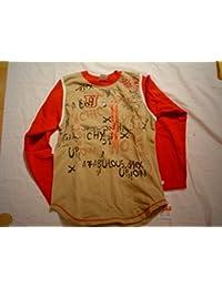 Liegelind Mädchen Sweatshirt 5650