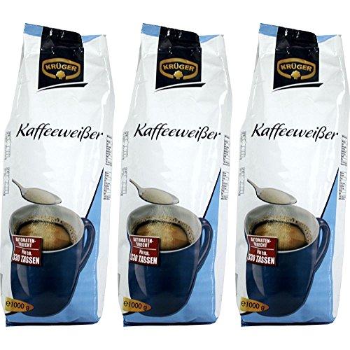 Krger-Kaffeeweier-laktosefrei-3-x-1000g-Beutel